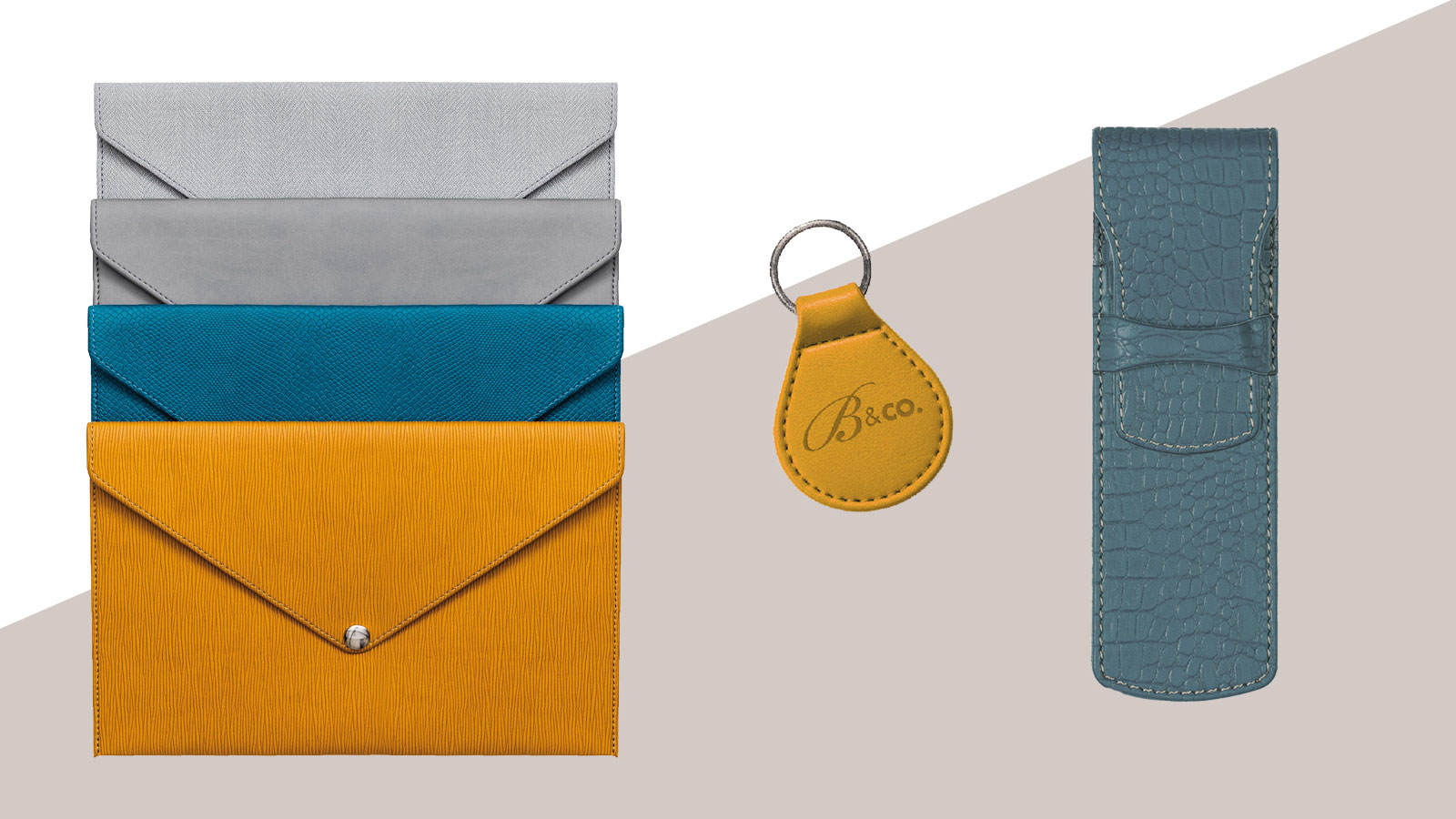Fabrication Ateliers Bag De D'agendasFabricant Et Tote Y76fgyvb